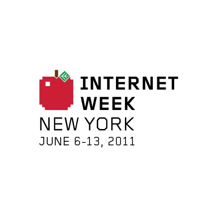 152-internet-week-new-york