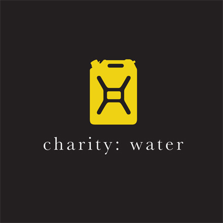 220-charitywater-logo