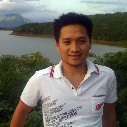 270-duy-huynh