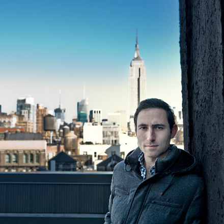53-scott-belsky