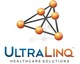 UltraLinq Healthcare Solutions, Inc.